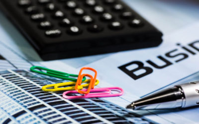 5 novinek vAX 2012 proFinance