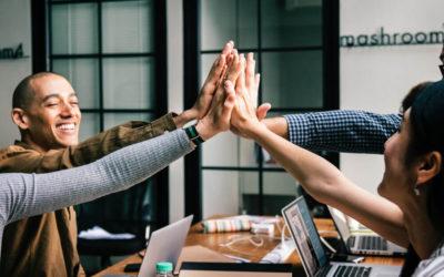 6 tipů jak povýšit IT support vašeho byznysu