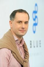Vladislav Nový 3 Blue Dynamic