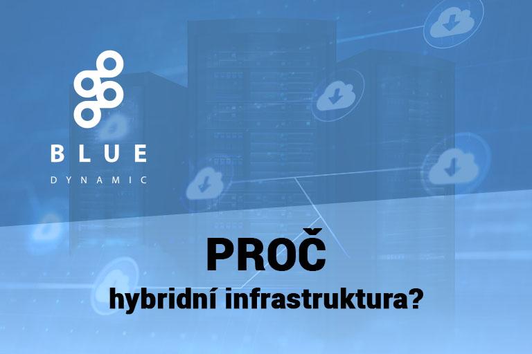 BD blog img 768x512 Hybrid inf v3 Blue Dynamic